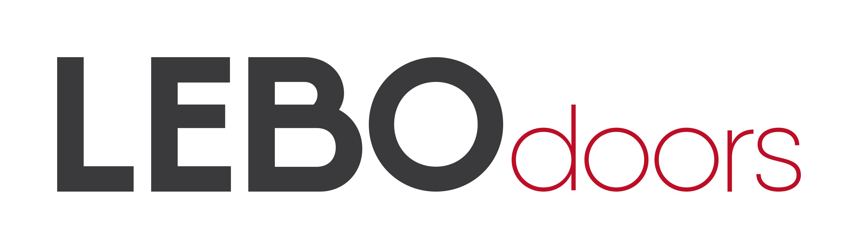 lebo logo tuerenmarkt24
