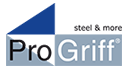 ProGriff® GmbH
