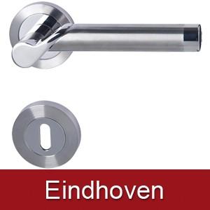 Türdrücker Eindhoven Edelstahl