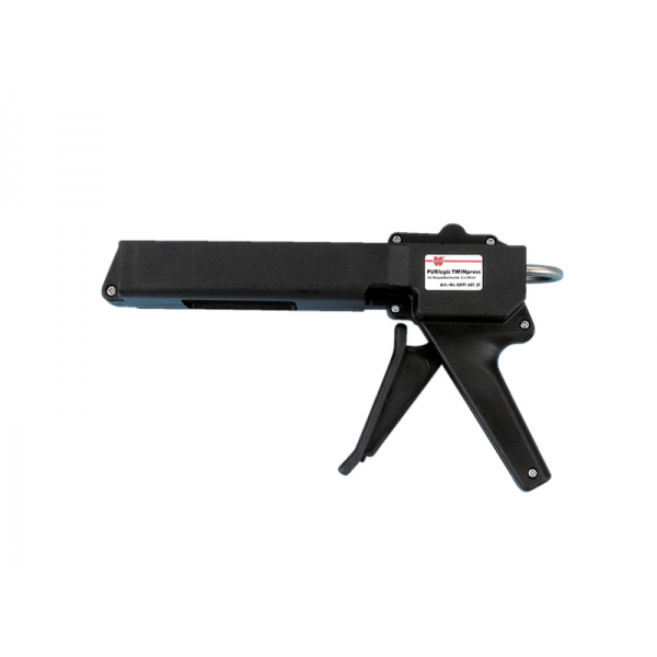 Schaumpistole für 2K - Schaum: Purlogic Twinpress   - Würth GmbH & Co. KG
